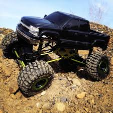 100 Chevy Mud Trucks For Sale For Sale Sick Mega Truck Too Cool Www Rhpinterestcom Rc Adventures