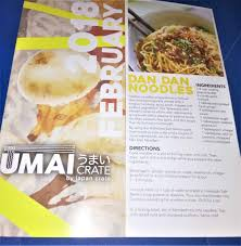 Umai Crate February 2018 Subscription Box Review + Coupon ... Sunfood Coupon Code Best Way To Stand In Photos Limited Online Promo Codes For Balfour Wet N Wild 30 Off Annie Chuns Coupons Discount Noodles Co Pompano Train Station Crib Cnection Activefit Direct Italian Restaurant Coupon Ristorante Di Pompello Z Natural Foods O1 Day Deals Miracle Noodle Code Save 10 On Your Order Deliveroo Off First With Uob Uber Eats Promo Codes Offers Coupons 70 Off Oct 0910 Pin On Weight Watcher Recipes