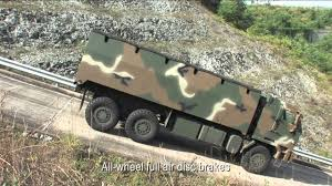 KIA Medium Tactical Vehicle, Prototype, 2009 - English - YouTube Hq Issue Tactical Cartrucksuv Seat Cover Universal Fit 284676 Bicester Passenger Ride In A Leyland Daf 4x4 Military Vehicle Hemtt Heavy Expanded Mobility Trucks 8x8 M977 Series Revell M34 Truck Offroad Moving The Future Defense Logistics Agency News Article View Us Army Ford M151a1 Mutt Utility Chestnut Warrior Lodge Medium Replacement Mtvr Top Speed M1142 Fire Fighting Addon Gta5modscom Bizarre American Guntrucks Iraq The Sentinel Response