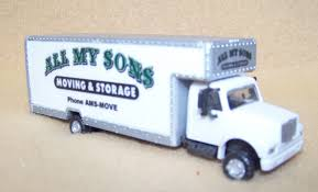 Custom Made Decals---Lessons I've Learned Making My Own Water ... Ford C600 City Delivery Truck Amt 804 125 New Plastic Model Mack R685st Kit 1 25 Scale Ebay Nissan King Cab 44 Sev6 Pickup W Cartograph Decals Plastic White Freightliner Dual Drive Miniart Gaz0330 Bus Builder Intertional Toy Aerial Ladder Fire Truck Buddy L Pressed Steel Worig Red Slot Cars And Car Decals Gallery Rling Bros Barnum Bailey For 1950s Trucks Don F150 Quake Hood Hockey Stripe Tremor Fx Appearance Vinyl Italeri 124 3912 Magiruz Deutz 360m19 Canvas 2584 Amt Transtar 4300