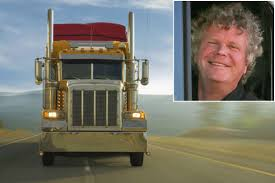 This Trucker Is Torn On Automation—even If It Costs Him His Job Mtc Truck Driving School Address Best Resource 123 Best Images On Pinterest Car Stuff Cars And Driverless Trucks Disruption Blog 2025ad The Automated Videos Help Increase Distracted Awareness Video 128 Trucking Infographics Semi Punjabi Fresno Major Express 55 Trucker Tips Drivers Biggest Sage At Ivy Tech Muncie In Life Home Insurance Quotes In Eureka Mo Allstate Tracie Truckers Are Facing A New Kind Of Scrutiny Electronic Data Class A Cdl Pretrip Inspection Cab Youtube