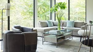 100 Bungalow Living Room Design Interior Main Floor Makeover Of A MidCentury Modern