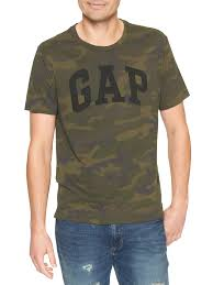 Camo Gap Logo T-Shirt | Gap Factory Gap Factory Coupons 55 Off Everything At Or Outlet Store Coupon 2019 Up To 85 Off Womens Apparel Home Bana Republic Stuarts Ldon Discount Code Pc Plus Points Promo 80 Toddler Clearance Southern Savers Please Verify That You Are Human 50 15 Party Direct Advanced Personal Care Solutions Bytox Acer The Krazy Coupon Lady