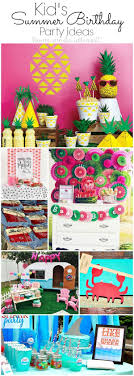 Best 25+ Summer Birthday Parties Ideas On Pinterest | Water ... How To Throw The Best Summer Barbecue Missouri Realtors Backyard Flamingo Pool Party Ideas Polka Dot Chair Perfect Rustic Life 25 Unique Parties Ideas On Pinterest Backyard Baby Showers Outdoor Water With Water Ballon Pinatas Finger Paint Garden Design Party Decorations Have 31 Bbq Tips 9 Unique Parties To This Darling Magazine