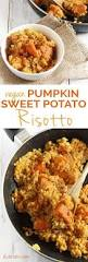 Paleo Pumpkin Chili Feed The Clan by Best 25 Wslf Recipes Ideas On Pinterest Vegan Lunches Vegan