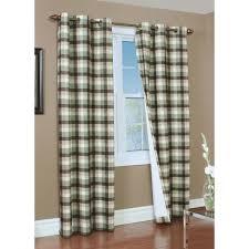 Patio Door Curtain Ideas by Primitive Patio Door Drapes
