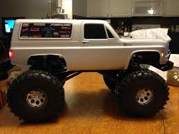 For Sale Truck!!!!! Youtuberhyoutubecom Rc Adventures Scale # Beach ... Rc Mud Trucks For Sale The Outlaw Big Wheel Offroad 44 18 Rtr Dropshipping For Dhk Hobby 8382 Maximus 24ghz Brushless Rc Day Custom Waterproof Rhyoutubecom Wd Concept Semitruck Project Hd Waterproof 4x4 Truck Suppliers And Keliwow Off Road Jeep 4wd 122 Scale 2540kmph High Speed Redcat Racing Volcano V2 Electric Monster Ebay Zd 9106s Car Red Best Short Course On The Market Buyers Guide 2018 Hbx 12891 24ghz 112 Buggy Sand Rail Cars Under 100 Roundup Cheap Great Vehicles