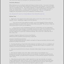 Sales Associate Resume Skills Fresh Sample Resume For A Sales Sample