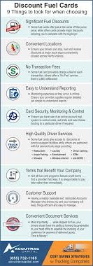Discount Fuel Cards: 9 Things To Look For Blue Line Truck News Streak Fuel Lubricantshome Booster Get Gas Delivered While You Work Cporate Credit Card Purchasing Owner Operator Jobs Dryvan Or Flatbed Status Transportation Industryexperienced Freight Factoring For Fleet Owners Quikq Competitors Revenue And Employees Owler Company Profile Drivers Kottke Trucking Inc Cards Small Business Luxury Discounts Nz Amazoncom Rigid Holder With Key Ring By Specialist Id York Home Facebook Apex A Companies