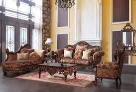 Living Room Furniture Walmart by Living Room Living Room Furniture For Sale Wayfair Coupon Code 20
