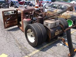 100 Rat Rod Semi Truck Diesel Rat Rod Truck Hot Rod Rat Rod S Men Rod Cars