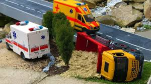 BRUDER RC Truck CRASH With Sand! Bruder Ambulance In Action! - YouTube Bruder Toys Combine Harvesters Farm Playset Fun Toys For Kids Youtube Tractor Jcb Fastrac Ride Problems Bruder Toy Expert Episode 002 Cement Truck Review Toy Garbage Side And Back Loader Trucks Unboxing Excavator Loader Kids Playing With News Delivery 2016 Mercedes Benz Truck Crashes Lamborghini Scania Toys Manitou Mrt 007 Truck Ram 2500 Cars Rc Adventures Scania Rseries Liebherr Crane 03570 Trucks Tractors Cars 2018 Tractors Work Action Video