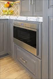 Schuler Cabinets Vs Kraftmaid by Furniture Amazing Beaverton Cabinets Gothic Cabinet Yorktowne