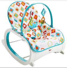 Baby Rocking Chair Boston Nursery Rocking Chair Baby Throne Newborn To Toddler 11 Best Gliders And Chairs In 2019 Us 10838 Free Shipping Crib Cradle Bounce Swing Infant Bedin Bouncjumpers Swings From Mother Kids Peppa Pig Collapsible Saucer Pink Cozy Baby Room Interior With Crib Rocking Chair Relax Tinsley Rocker Choose Your Color Amazoncom Wytong Seat Xiaomi Adjustable Mulfunctional Springboard Zover Battery Operated Comfortable