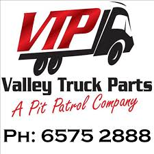 100 Valley Truck Parts Home Facebook
