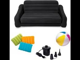 reasons to be addicted to intex blazon series pvc 4 seater