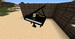 DecoCraft 2 4 1 Decorations for Minecraft Updated to 1 11 2