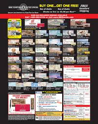 Wisconsin Energy Coop News April 2017 By American MainStreet ... Newly Added Bradford Exchange Checks Coupon Code Free Shipping Learn2serve Promo August 2019 10 Off Tattoo Lous Of Selden Star Magazine By Trn Anh Trinh Issuu American Heritage School Premier Faithbased K12 Utah Private School In The Mail Coupon Code Business Deals On Xbox One Updated Business Contact Information Pdf Exhange Airport Parking Newark Coupons Steve Aoki Codes Upto 33 Off Monq Coupons Cool Things To Buy Jcpenney Elf Management Accounting Fedex