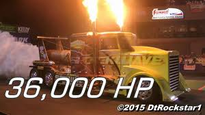 36,000 HP Jet Semi W/ 3 Engines Burns Crater SHOCKWAVE - YouTube Hot Wheels Super Rig Haulin Horsepower Semi Truck With Car Witness The Astounding V16powered Speed Demon At Bonneville Volvos 2400hp Semi Truck And S60 Polestar Race Go Tohead Nicolas Tractomas Tr 10 X D100 The Largest Semitruck In Bosch To Help Nikola Motor Develop Hydrogen Fuel Cellpowered Crunching Numbers On Teslas Tesla Inc Nasdaqtsla Interesting Facts About Trucks Eightnwheelers Wikipedia Toyota Starts Testing Project Portal Fuel Cell 1100 Driver Doing Crazy Drifts Stunts On A