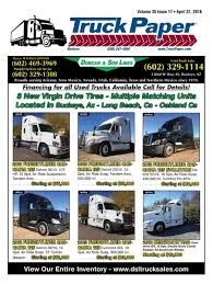 Truck Paper Home 2001 Freightliner Fld128 Semi Truck Item Da6986 Sold De Commercial Vehicles For Sale In Denver At Phil Long Old Pickup Trucks For In New Mexico Inspirational Semi Tractor 46 Fancy Autostrach Grove Tm9120 Sale Alburque Price 149000 Year Bruckners Bruckner Truck Sales Used Forklifts Medley Equipment Ok Tx Nm Brilliant 1998 Peterbilt 377 Used Chrysler Dodge Jeep Ram Dealership Roswell 1962 Chevy Truck For Sale Russell Lees Road