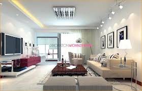 wohnzimmer stile für bessere beleuchtung beleuchtung