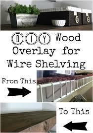 best 25 wire closet shelving ideas on pinterest closet pantry
