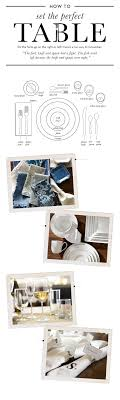 How To Set The Table | Pottery Barn Pottery Barn Bedford Home Office Update 20 Off At During Friends Family Event Nerdwallet Amazing Model Of Florida Corner Sofa Set Curious Mart Bill Fall 2017 D1 Work Spaces Pinterest Barn 8 Ways To Spruce Up Your Wall 25 Unique Organizing Monthly Bills Ideas On Organize Admin Page 21 Pay Http Guide Credit Card Login Make A Payment Stein Credit Card Payment Your Bill Online Deferred Interest Study Which Retailers Use It Wallethub Monthly Holding Area Options