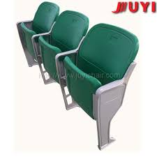 Deluxe Stadium Chair With Arms by Stadium Chair Stadium Chair Suppliers And Manufacturers At
