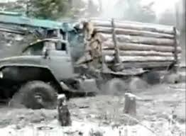 BangShift.com Russian Truck Gaz Russia Gaz Trucks Pinterest Russia Truck Flatbeds And 4x4 Army Staff Russian Truck Driving On Dirt Road Stock Video Footage 1992 Maz 79221 Military Russian Hg Wallpaper 2048x1536 Ssiantruck Explore Deviantart Old Army By Tuta158 Fileural4320truckrussian Armyjpg Wikimedia Commons 3d Models Download Hum3d Highway Now Yellow After Roadpating Accident Offroad Android Apps Google Play Old Broken Abandoned For Farms In Moldova Classic Stock Vector Image Of Load Loads 25578