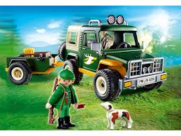Forestier Avec 4x4 Et Remorque - PLAYMOBIL (4206) - | Raspberry ... Recycling Truck Playmobil Toys Compare The Prices Of Review Reviews Pinterest Ladder Unit Playset Playsets Amazon Canada Recycling Truck Garbage Bin Lorry 4129 In 5679 Playmobil Usa 11 Cool Garbage For Kids 25 Best Sets Children All Ages Amazoncom Green Games City Action Cleaning Glass Sorting Mllabfuhr 4418a