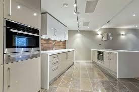 tile floor heaters the heated tile floor project preparation in