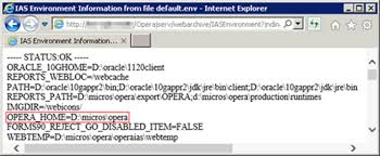 Micros Opera Help Desk by Cve 2016 5563 4 5 Rce And Cardholder Data Exfiltration In