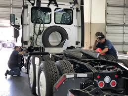 Year In Review: The Truck Aftermarket In 2017 - Aftermarket ... Prepping For Wreaths Across America Rome Daily Sentinel Jeff Haley Director Global Projects Rodair Intertional Ltd Hue Jackson To Help Todd But Not Call Plays The Browns Midwest Perfection 104 Magazine Trucking And Grading 11 Photos 1 Review Local Service Disruption Accelerating In Commercial Truck Market Aftermarket Fca Invests 40 Million Switch New Cng Trucks Old Dominion Opens 1st Polk Facility Lakeland Larry Nelson 19392006 Olympic Peninsula Antique Tractor Engine 306 Instagram Hashtag Videos Imggram