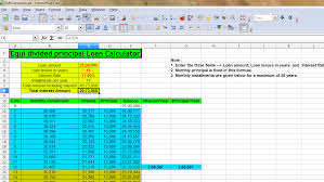 100 Truck Payment Calculator Paying Extra Principal On Home Loan Calculator My Mortgage Home Loan