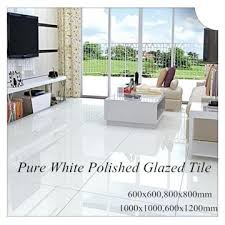 verona white subway pisos porcelanato liquido polished ceramic