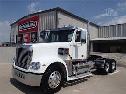 2019 FREIGHTLINER CORONADO 132 For Sale In Waco, Texas   TruckPaper ... Used Class 8 Trucks Trailers Hillsboro Waco Tx Porter Berry Motor Company 2629 Franklin Ave 76710 Buy Sell Nissan Frontiers For Sale In Autocom How To Plan The Perfect Trip Magnolia Market Texas Kb Brown Mhc Kenworth Truck Sales Don Ringler Chevrolet Temple Austin Chevy 2015 Ford F150 Xlt Birdkultgen Chip And Joanna Gaines Cant Fix Dallas Obsver Opportunity Used Cars Llc 1103 N Lacy Dr Waco 76705 New 2018 Ram 2500 Laramie Crew Cab 18t50361 Allen Samuels Exploring Wacos Recycling Program From Curbside Life Kwbu Big Now During Commercial Season