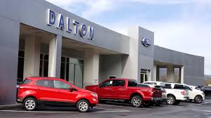 About Ford Of Dalton In Dalton, GA New 2018 Ram 2500 Trucks For Sale Or Lease In Near Atlanta The Dangers Of Logging Georgia Keener Law Firm 1917 Ga Sacht Motor Truck Co Ccinnati Oh Ad Fg Ader 1996 Freightliner Fld11264st For Sale Jackson By Dealer Lifted Nissan Lagrange G A Oh At Home On Steep Clydesdale Company Wikipedia Mones Group Practice Areas Accident Lawyer Lara Luxury Gainesville Used Cars Sales Custom Trucks In Cartersville Georgia Robert Loehr Chrysler Dodge Ram 1500 Near Augusta Martinez El Compadre Car Dealer Doraville