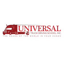 Photos For Universal Truck Driving School - Yelp