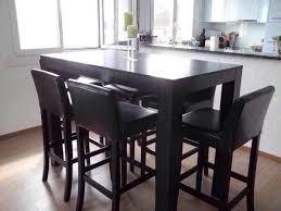 hochtisch mit 4 hochstühlen kaufen auf ricardo
