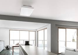 hotte de plafond novy nouveauté cuisine les hottes novy design et silencieuses