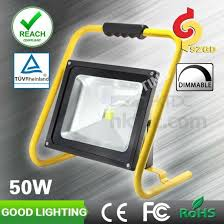 stunning battery operated outdoor flood lights 74 for your blue