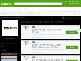Www.groupon.com: Groupon: Deals And Coupons For Restaurants ... Road Runner Girl Groupon Coupons The Beginners Guide To Working With Coupon Affiliate Sites How Return A Voucher 15 Steps With Pictures Save On Musthave Home Goods Wic Code 5 Off 20 Purchase Hot Couponing 101 Groupon Korting Code Under The Weather Tent Coupon Win Sodexo Coupons New Member Bed Bath And Beyond Croscill Closet Fashionista Featured Introducing Credit Bug Spray Canada 2018 30 Popular Promo My Pillow Decorative Ideas Promo Nederland