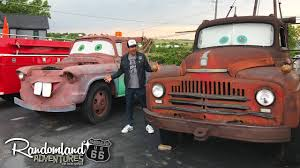 Kansas Route 66! I Found The Original MATER Truck! - YouTube Meet Greet Real Life Lightning Mcqueen Lifesize Mater Finn Tom Truck 1950 Ford Art Tote Bag For Sale By Reid Callaway Buy Disney Cars Tow Plush Doll New Online At Low Prices 100thetowmatergalenaks Steve Loveless Photography Check Out The Trucks Shiftyeyed Cousin Irl Truckin Vehicle Hollar So Much Good Stuff 3 Techdads Toy Reviews Pixar Talking Amazoncouk Toys Games Xl Monster In Air Hogs 114 Rtr Electric Rc