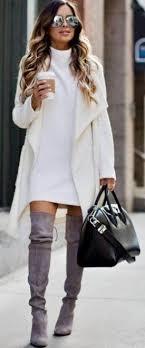 Best 25 Dressy Winter Outfits Ideas On Pinterest