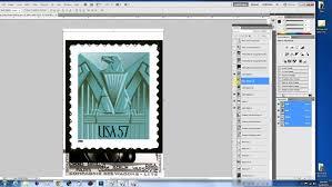 deco typography history history of design nouveau deco constructivism bauhaus