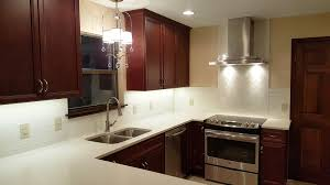 Who Sells Bathroom Vanities In Jacksonville Fl by Bathroom And Kitchen Countertops Jacksonville Fl Bathroom And