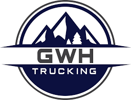 100 Truck Driving Jobs In Nashville Tn GWH Ing Class A CDL Driver Job Listing In TN
