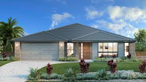Coolum 225 With Granny Flat, Home Designs In Shoalhaven | G.J. ... House Plans Granny Flat Attached Design Accord 27 Two Bedroom For Australia Shanae Image Result For Converting A Double Garage Into Granny Flat Pleasant Idea With Wa 4 Home Act Australias Backyard Cabins Flats Tiny Houses Pinterest Allworth Homes Mondello Duet Coolum 225 With Designs In Shoalhaven Gj Jewel Houseattached Bdm Ctructions Harmony Flats Stroud