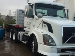 100 Aaa School Of Trucking Truck Driving Pine Valley Driving Academy