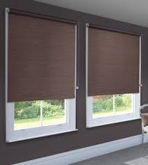 living room curtain ideas with blinds living room curtains the best photos of curtains design